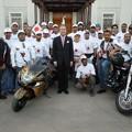 Photos: oman_riders_club_5842169922_o