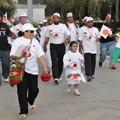 Photos: oman_walk03_5763727255_o