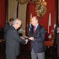Photos: uruguay_handover_01_5839173950_o