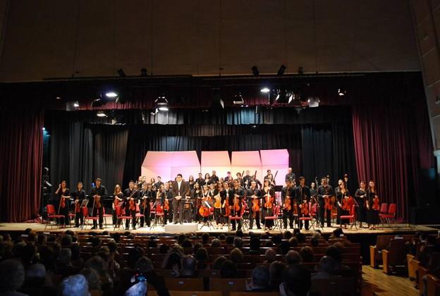 Photos: uruguay_concert_01_5679081046_o