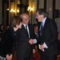 写真: uruguay_concert_05_5763711501_o