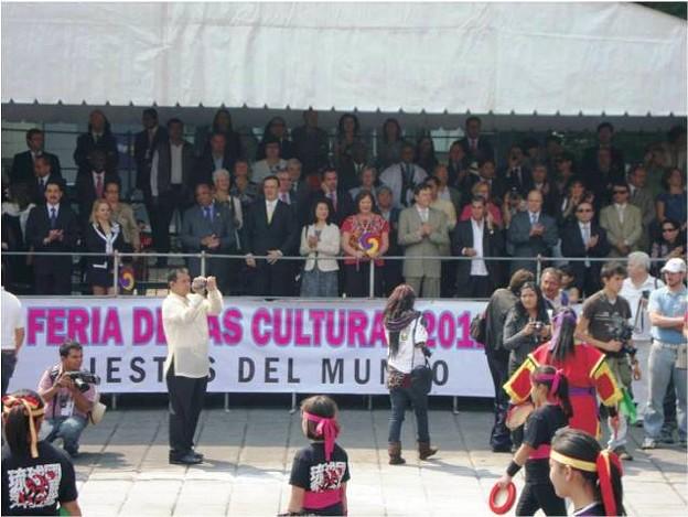 mexico_fair03_5839097062_o