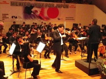 mexico_cencert_009_5608928271_o