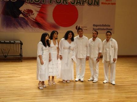 mexico_concert_001_5608928251_o
