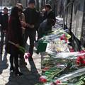 写真: kyrgiz2_5558898016_o