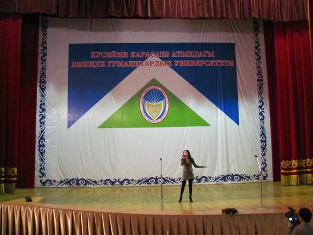 kyrgyz01_5608182565_o
