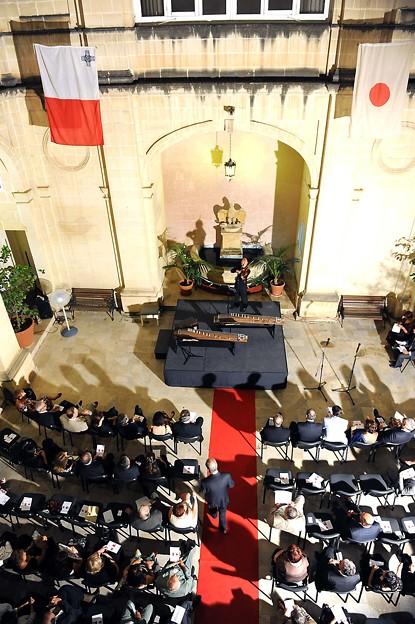 malta_concert02_6818015390_o