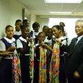 写真: jamaica01_5764221149_o