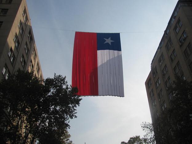 chile01_5764258895_o