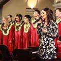 Photos: slovak_concert02_5636449621_o
