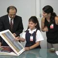 Photos: el_salvador01_5608510040_o