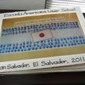 Photos: el_salvador02_5608510048_o