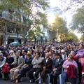 Photos: argentina_charity_event06_5678707890_o