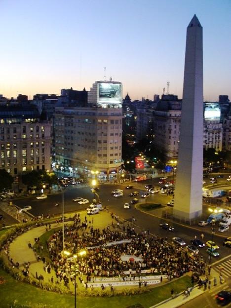 argentina01_5607910133_o