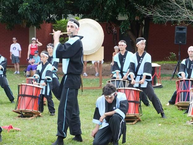 brasil_wadaiko02_5764867710_o