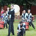 Photos: brasil_wadaiko02_5764867710_o