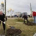 写真: lviv003_5608938389_o