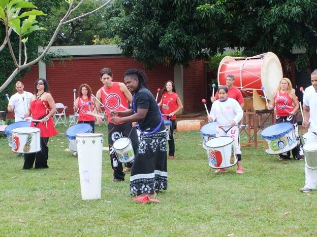 Photos: brasil_wadaiko03_5764867724_o