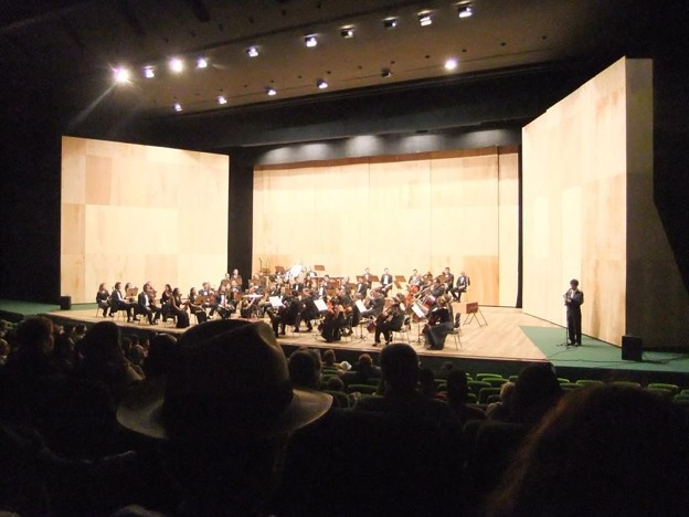 brasil_orchestra_5764388295_o