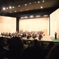 写真: brasil_orchestra_5764388295_o