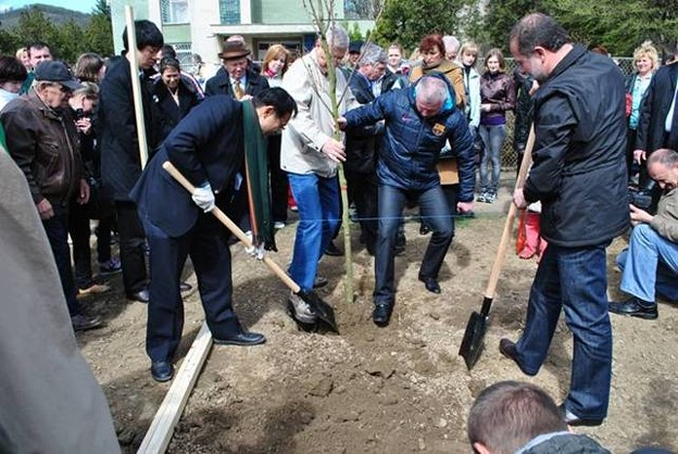 mukachevo_ukraine04_5634733502_o