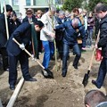 Photos: mukachevo_ukraine04_5634733502_o