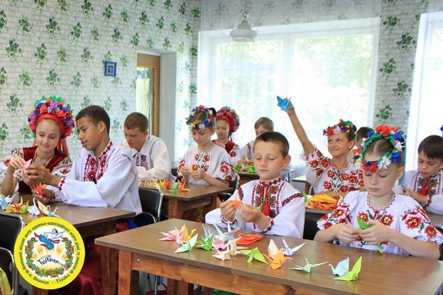 ukraine_vinnista_01_5862692848_o