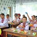 Photos: ukraine_vinnista_01_5862692848_o