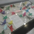 写真: uzbekistan_origami01_5634208477_o