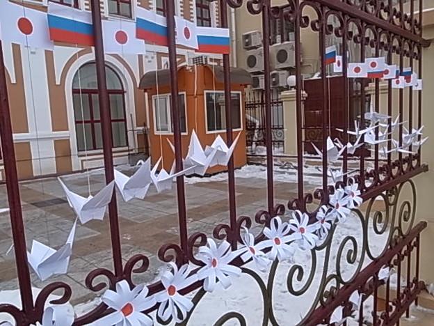 khabarovsk02_5579972932_o