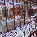 写真: khabarovsk02_5579972932_o
