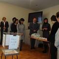 Photos: moldova_5570094415_o
