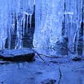 Photos: 氷の世界
