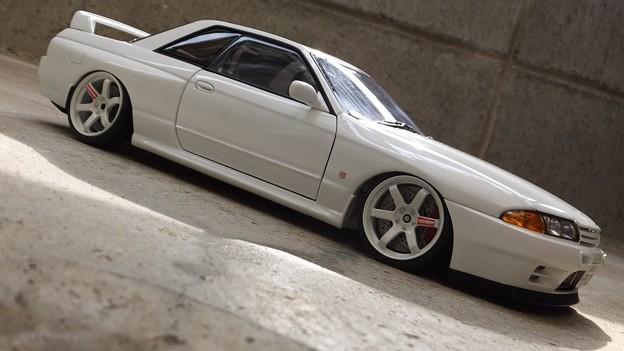 DSCF8510