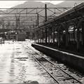 Photos: 北の駅