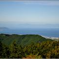 写真: あふみの海