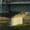 JR神戸線の車窓0012