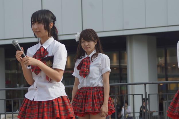 姫路駅前芝生広場(KRD8ライブ)(第二部)0183