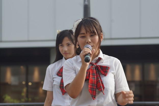 姫路駅前芝生広場(KRD8ライブ)(第二部)0186