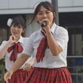 Photos: 姫路駅前芝生広場(KRD8ライブ)(第二部)0226