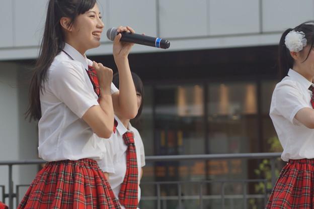 姫路駅前芝生広場(KRD8ライブ)(第二部)0227