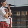 Photos: 姫路駅前芝生広場(KRD8ライブ)(第二部)0227