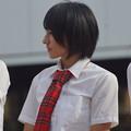 Photos: 姫路駅前芝生広場(KRD8ライブ)(第二部)0234
