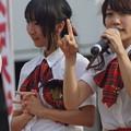 Photos: 姫路駅前芝生広場(KRD8ライブ)(第二部)0235