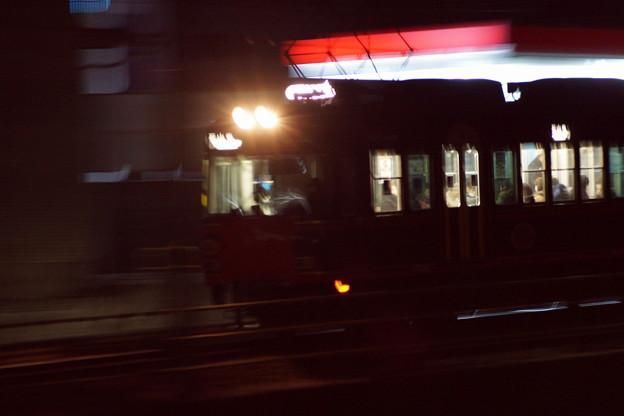石山駅の写真0029