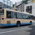 Photos: 有馬温泉駅周辺の写真0003