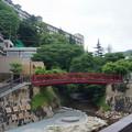 Photos: 有馬温泉駅周辺の写真0006