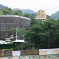 Photos: 有馬温泉駅周辺の写真0011