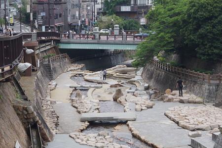 有馬温泉駅周辺の写真0013