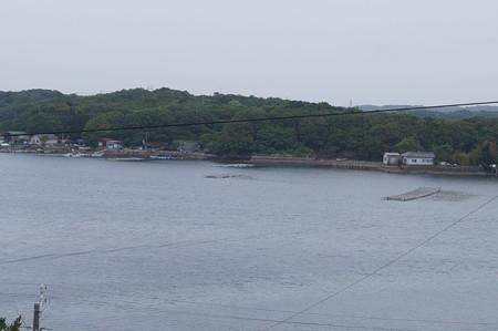 賢島駅周辺の写真0016